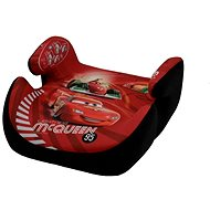 Nania Topo Comfort 15-36 kg - Cars - Podsedák