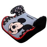 Nania Topo Comfort 15-36 kg - Mickey - Podsedák