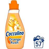 Coccolino Orange Rush 2 l - Aviváž