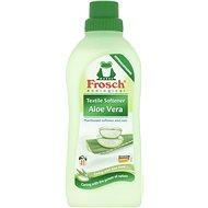 FROSCH EKO hypoalergénna aviváž Aloe Vera 750 ml - Aviváž