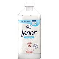 LENOR Gentle Touch 1,9 l - Aviváž