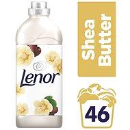 LENOR Shea Butter 1380 ml