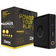 ZOTAC ZBOX Magnus EN 1060 - Mini PC