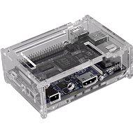 BANANA Pi M2 case - Case