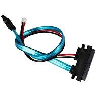 BANANA Pi SATA kábel - Dátový kábel