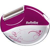 BABYLISS G285E - Zastrihávač