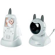 Topcom BabyViewer KS-4240 - Detská opatrovateľka