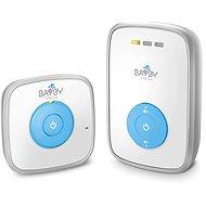 BAYBY BBM 7000 Digitálna audio pestúnka - Elektronická pestúnka