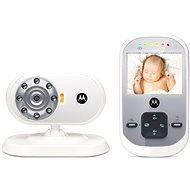 Motorola MBP622 - Detská opatrovateľka