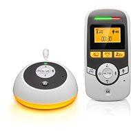 Motorola MBP161 - Detská opatrovateľka