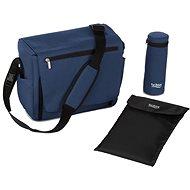 Britax Prebaľovacia taška - modrá - Taška na kočík
