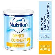 Nutrilon 2 Proexpert Comfort špeciálne mlieko 400 g - Dojčenské mlieko