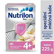 Nutrilon Proexpert mliečna špeciálna kaša HA 225 g - mliečna kaša
