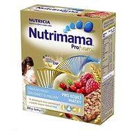 Nutrimama Tyčinky brusnice, maliny 200 g - Sušienky