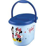 """Prima Baby Kôš na plienky """"Mickey & Minnie"""" - Kôš na plienky"""