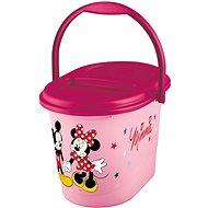"""Prima Baby Koš na pleny """"Mickey&Minnie"""" - Kôš na plienky"""