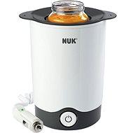 NUK Elektrický ohrievač na kojenecké fľaše Thermo Express Plus - Ohrievač fliaš