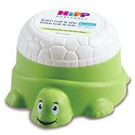HiPP Babysanft Sensitive tvár a telo 100 ml - Krém