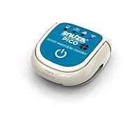 Snuza Smart monitor pohybu PICO - Monitor dychu