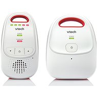 VTech BM1000 - Elektronická pestúnka