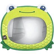 Benbat Zrcadlo do auta - žába - Príslušenstvo do auta