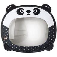 Benbat Zrcadlo do auta - panda - Príslušenstvo do auta
