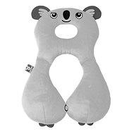 Benbat Nákrčník s opěrkou hlavy - koala - nákrčník