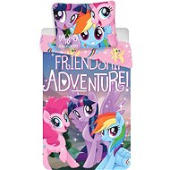 Jerry Fabrics My Little Pony