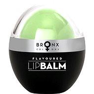BRONX Colors Flavoured Jablko 8 g - Balzam na pery