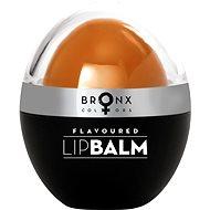 BRONX Colors Flavoured Mango 8 g - Balzam na pery