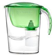 BARRIER Eco zelená - Filtračná kanvica