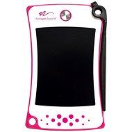 """Boogie Board JOT 4.5"""" ružový - Digitálny zápisník"""