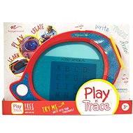 Boogie Board Play n 'Trace - Digitálny zápisník