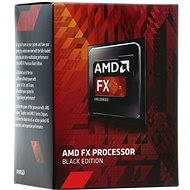 AMD FX-8350 - Procesor