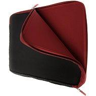 Belkin F8N160 čierno-červené - Puzdro na notebook
