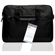 Belkin Lite Business čierna - Taška na notebook