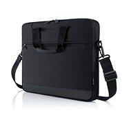 Belkin taška pre prenosný počítač - Taška na notebook