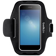 "Belkin Sport-Fit 4.9 ""čierne - Puzdro na mobilný telefón"