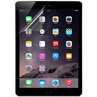 Belkin TrueClear pre iPad Air 2 - transparentná - 2 ks - Ochranná fólia