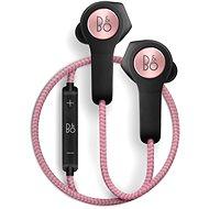 BeoPlay H5 Dusty Rose - Slúchadlá do uší