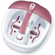 Beurer FB 35 - Masážny prístroj