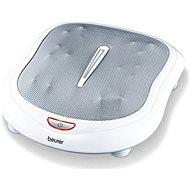 Beurer FM 60 - Masážny prístroj