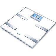 Beurer BF 350 - Osobná váha
