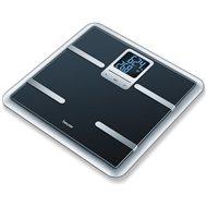 Beurer BG 40 čierna - Osobná váha