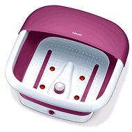 Beurer FB 30 - Masážny prístroj