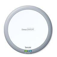 Beurer SE 80 - Senzor