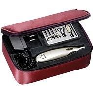 Beurer MP 60 - Manikúra a pedikúra