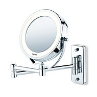 Beurer BS 59 - Kozmetické zrkadlo