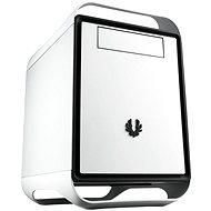BITFENIX Prodigy M biela - Počítačová skriňa