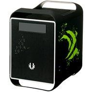 BitFenix ??Prodigy NVIDIA edície 2 - Počítačová skriňa